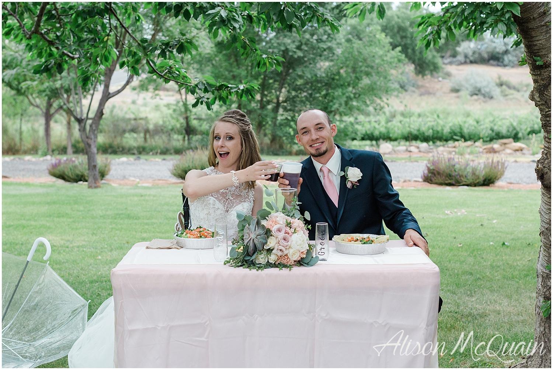 NandZ_Wedding_WeddingHouseatPalisade_CO_6_2018_amp_0026.jpg