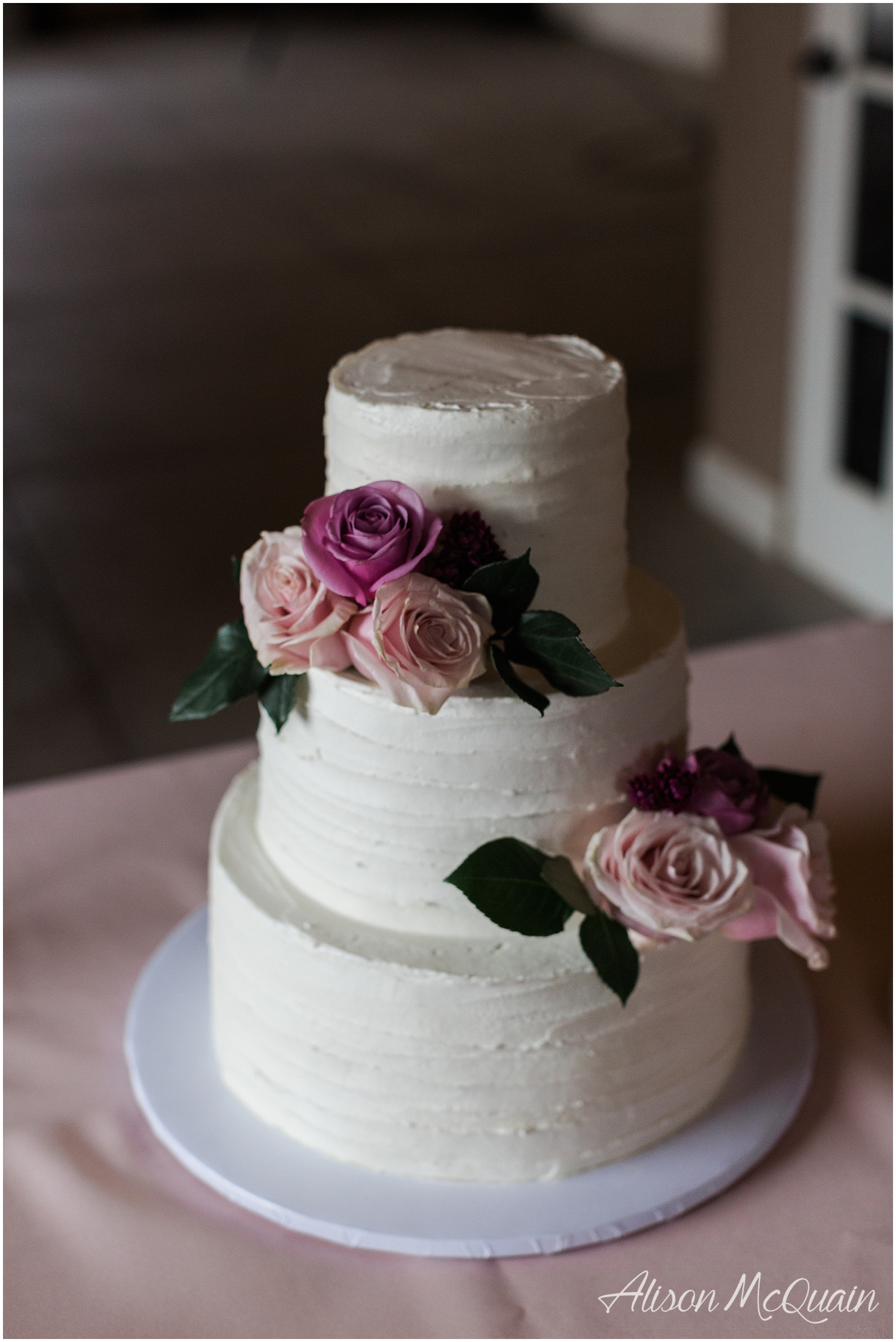 NandZ_Wedding_WeddingHouseatPalisade_CO_6_2018_amp_0024.jpg