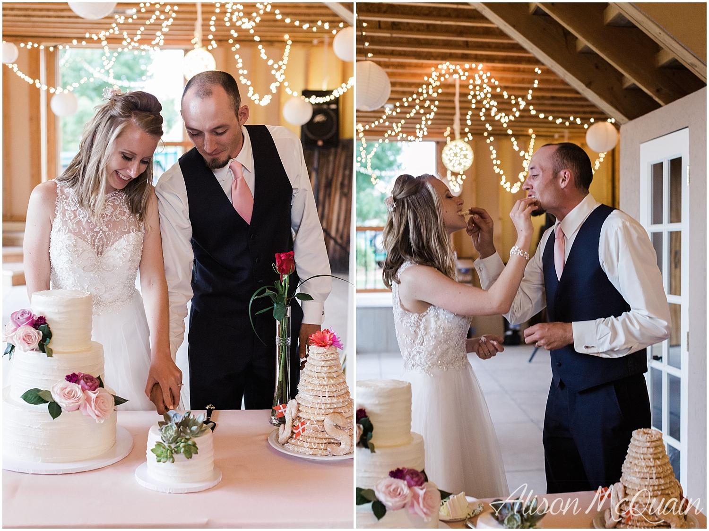 NandZ_Wedding_WeddingHouseatPalisade_CO_6_2018_amp_0020.jpg