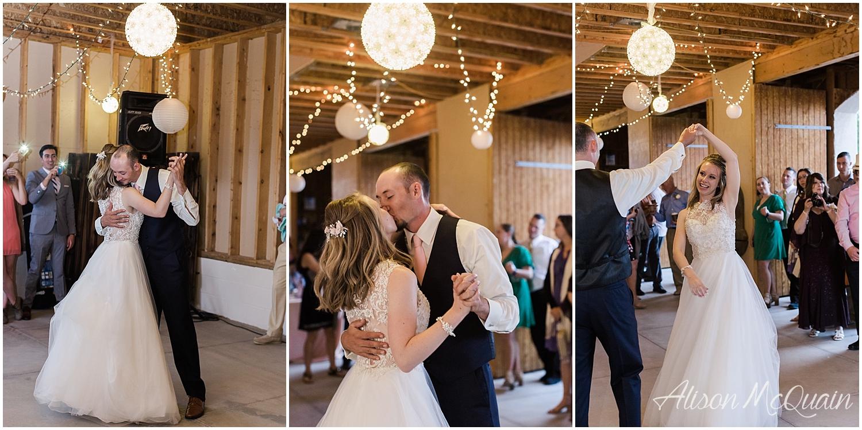 NandZ_Wedding_WeddingHouseatPalisade_CO_6_2018_amp_0021.jpg