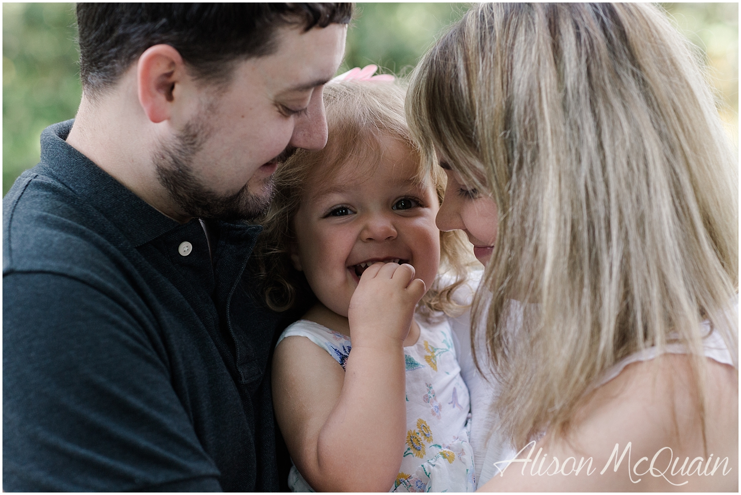 O'Keefe_Knoxville_Family_KnoxvilleBotanicalGardens_amp2018-07-03_0043.jpg