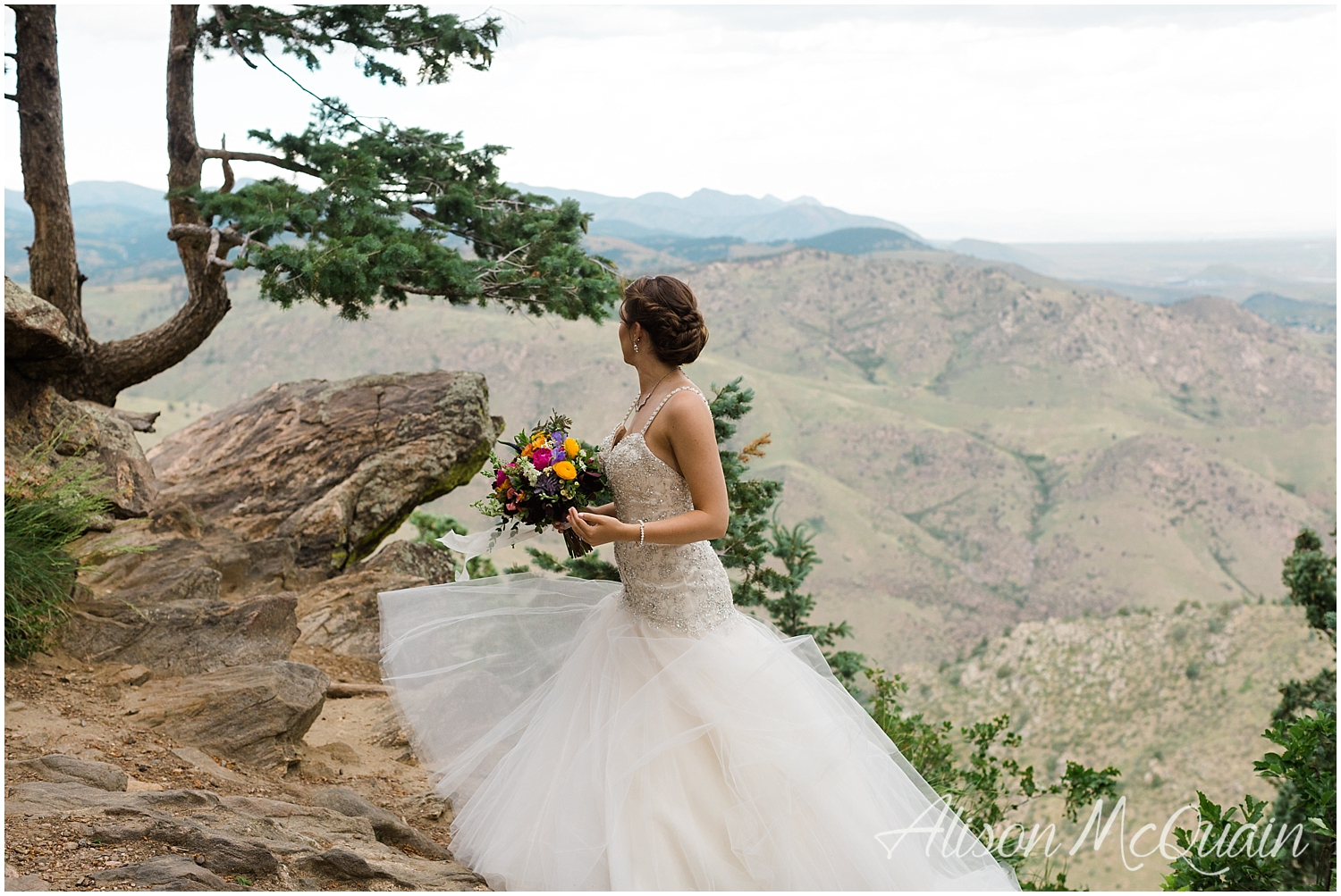 AandJ_Wedding_BoettcherMansion_Golden_Colorado_6_2018_AMP_0060.jpg