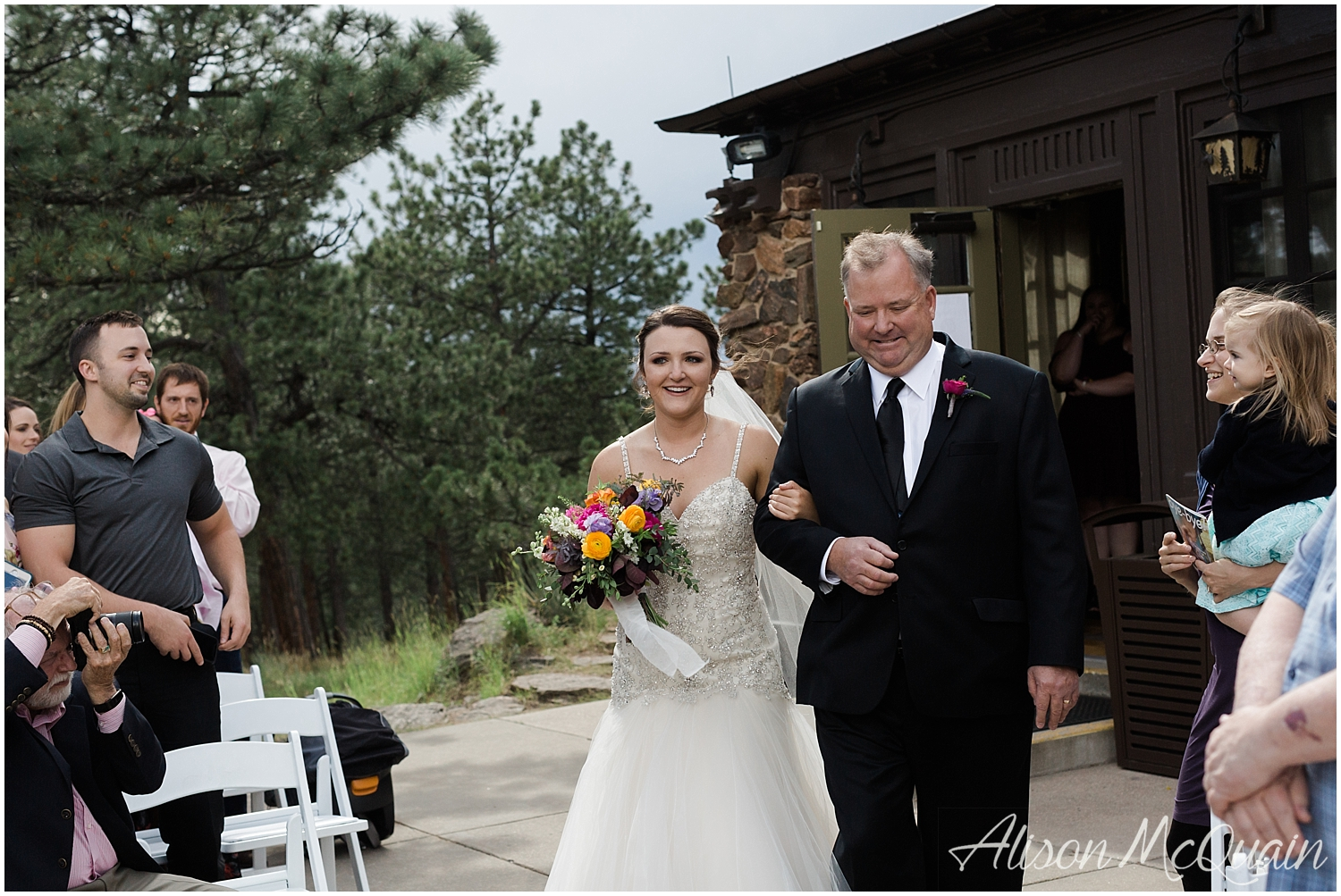 AandJ_Wedding_BoettcherMansion_Golden_Colorado_6_2018_AMP_0032.jpg