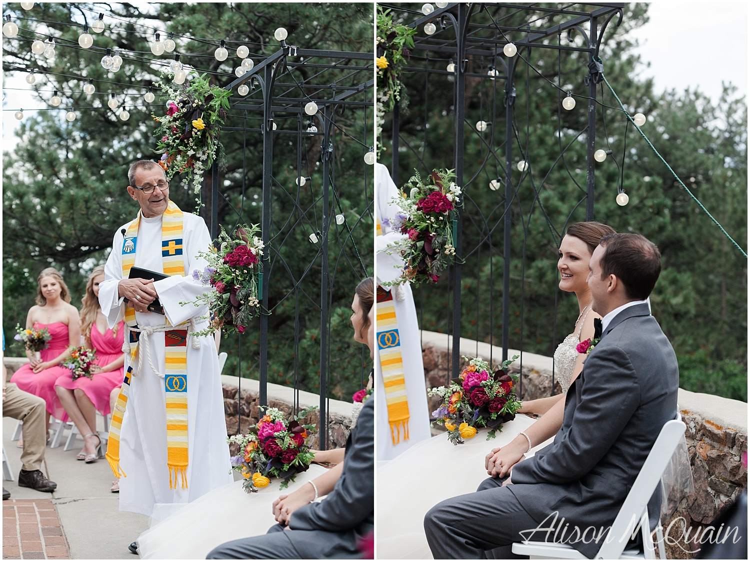 AandJ_Wedding_BoettcherMansion_Golden_Colorado_6_2018_AMP_0011.jpg