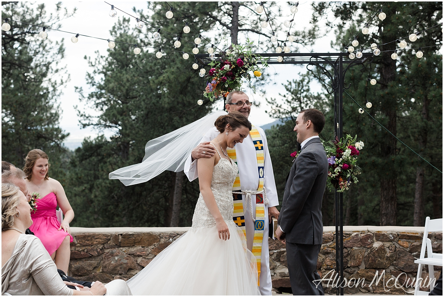 AandJ_Wedding_BoettcherMansion_Golden_Colorado_6_2018_AMP_0031.jpg