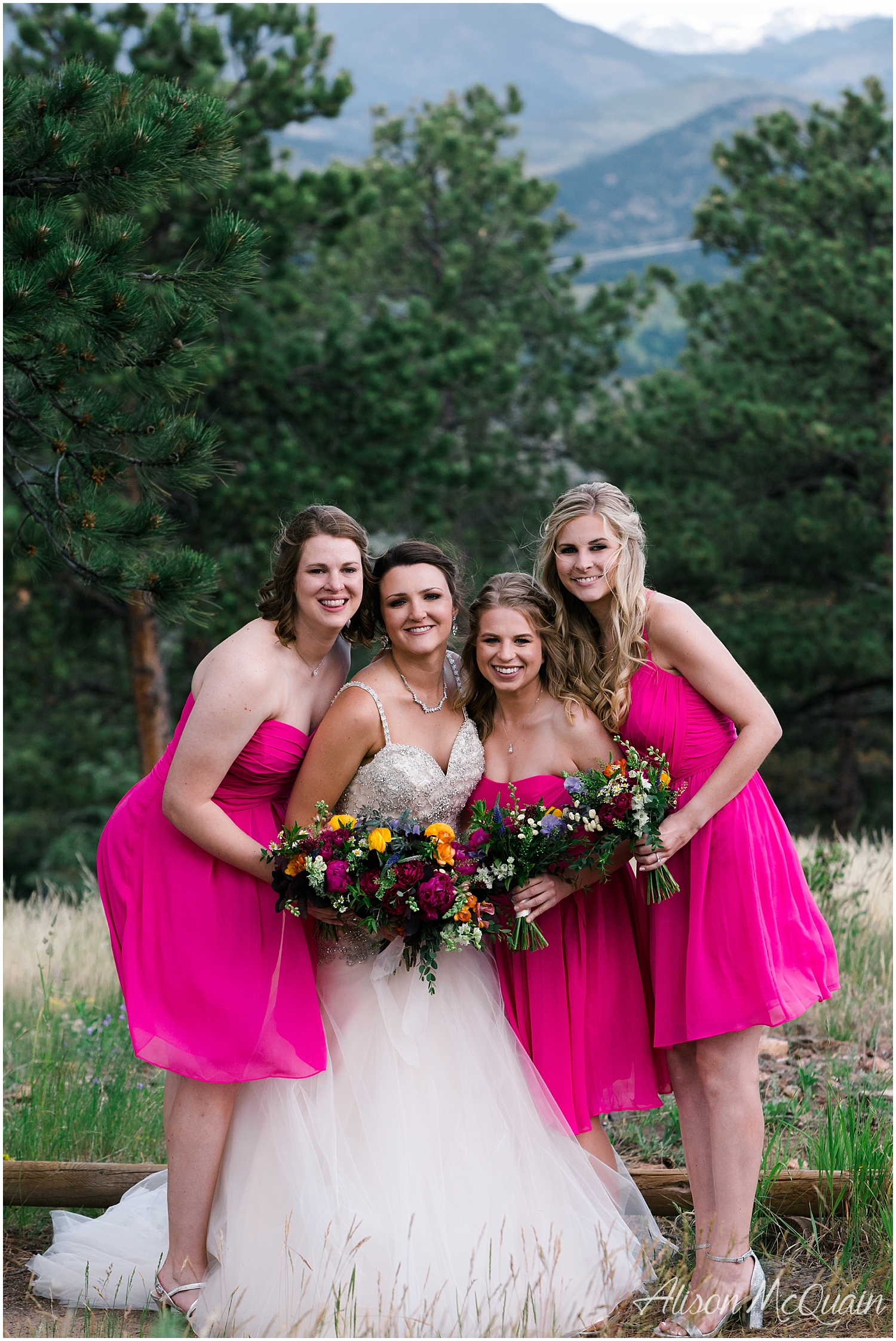 AandJ_Wedding_BoettcherMansion_Golden_Colorado_6_2018_AMP_0038.jpg