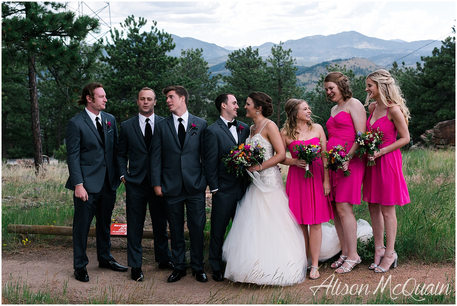 AandJ_Wedding_BoettcherMansion_Golden_Colorado_6_2018_AMP_0043.jpg