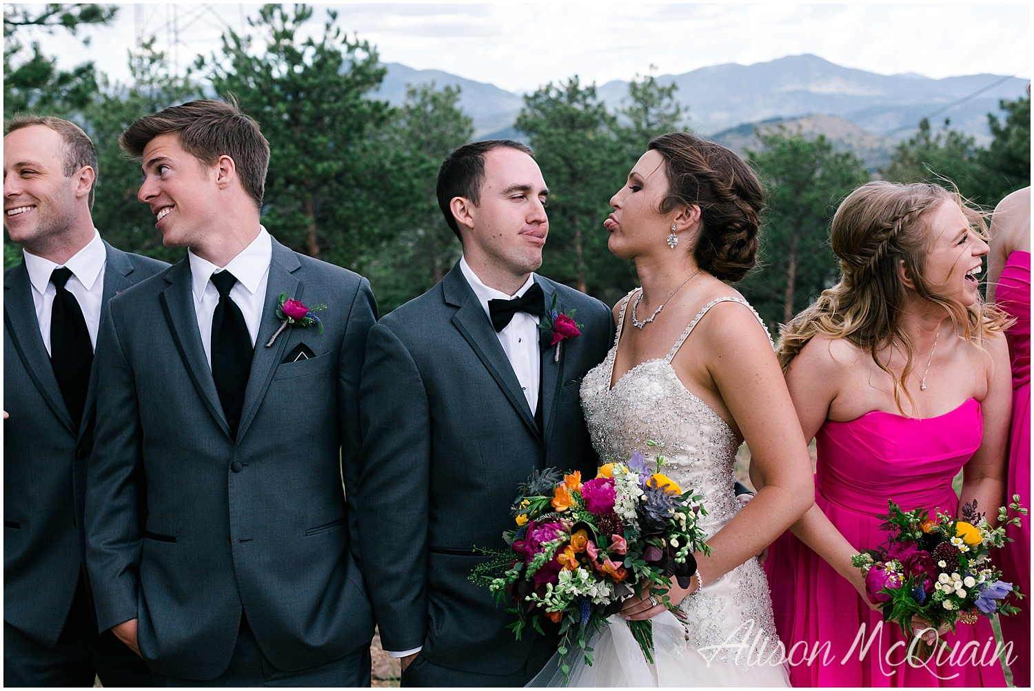 AandJ_Wedding_BoettcherMansion_Golden_Colorado_6_2018_AMP_0041.jpg