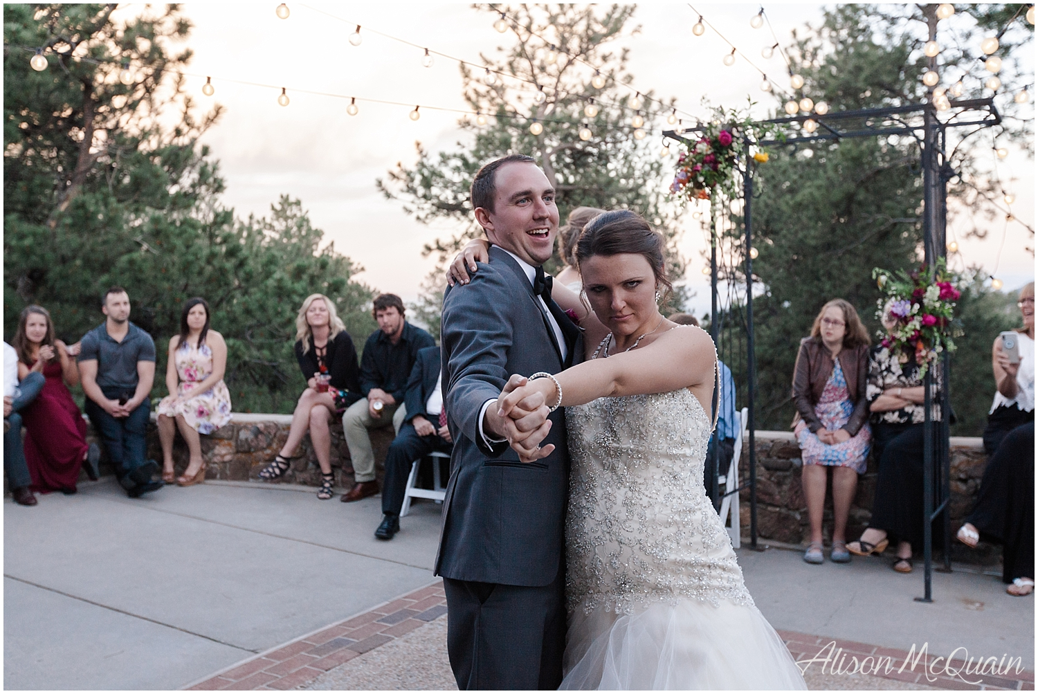 AandJ_Wedding_BoettcherMansion_Golden_Colorado_6_2018_AMP_0022.jpg