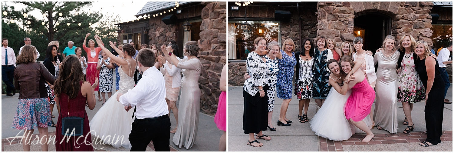 AandJ_Wedding_BoettcherMansion_Golden_Colorado_6_2018_AMP_0049.jpg