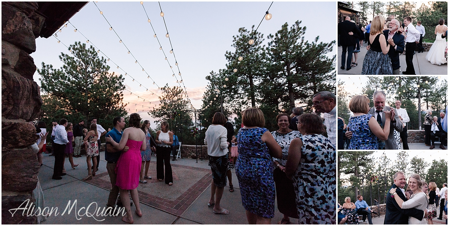 AandJ_Wedding_BoettcherMansion_Golden_Colorado_6_2018_AMP_0048.jpg