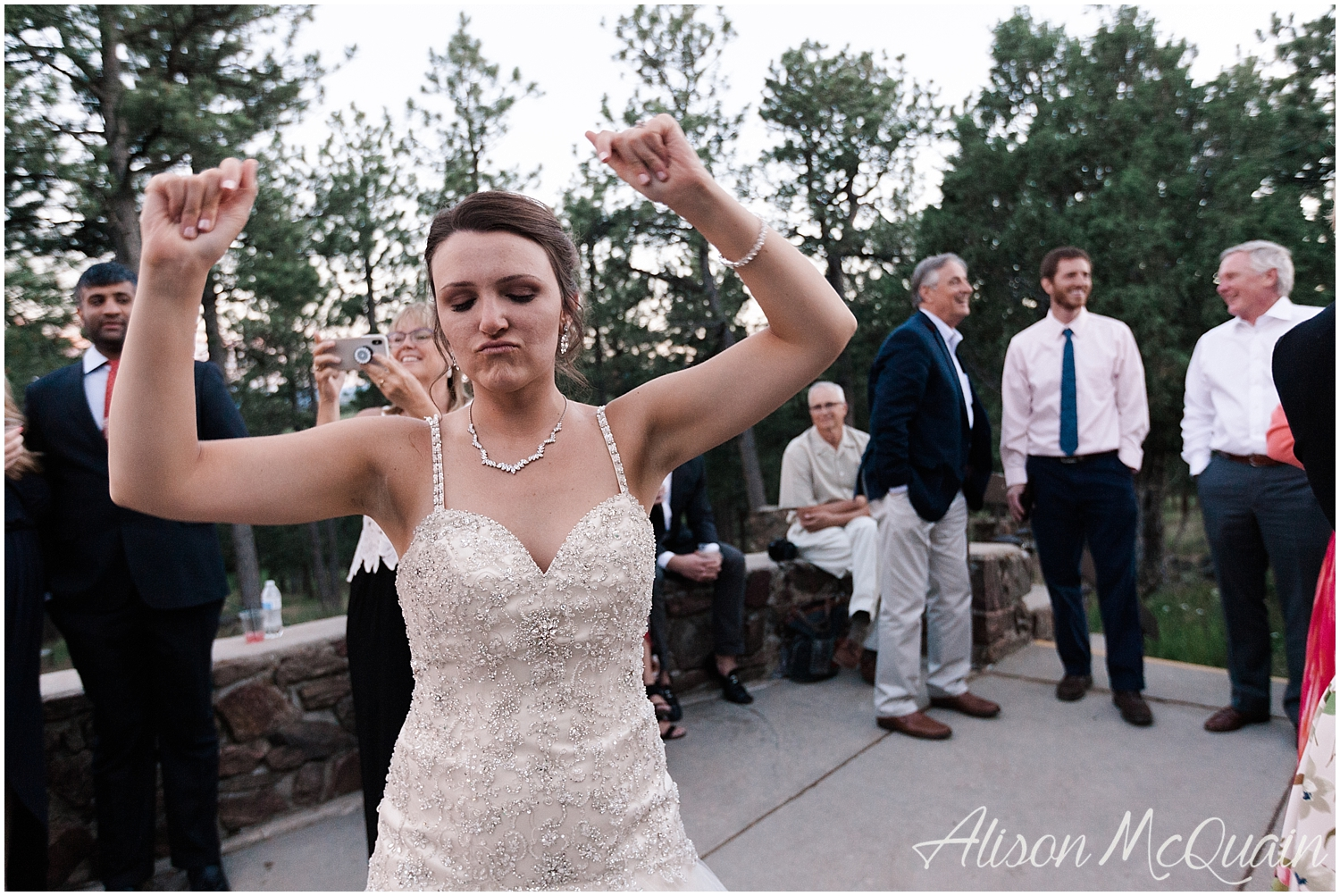 AandJ_Wedding_BoettcherMansion_Golden_Colorado_6_2018_AMP_0046.jpg