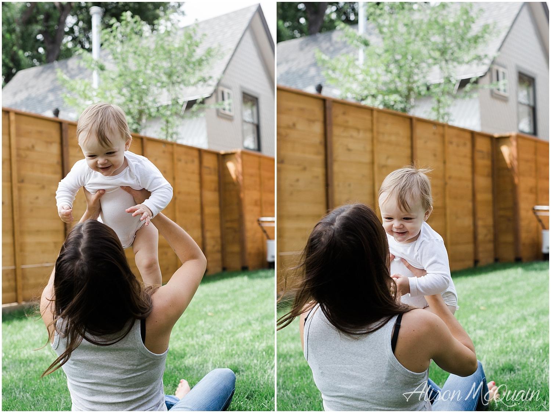 Luca_Family_Denver_AMPhoto_May2018_0006.jpg