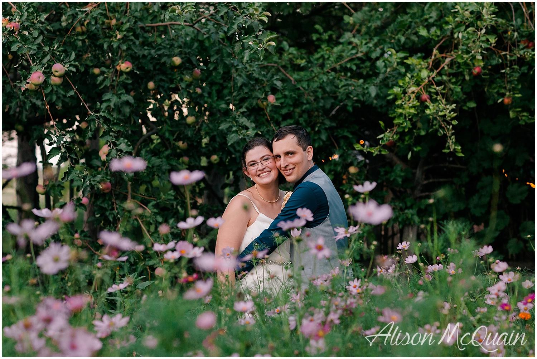 AandJSteb_Longmont_Colorado_Wedding_AMPhoto_Aug2018_0018.jpg