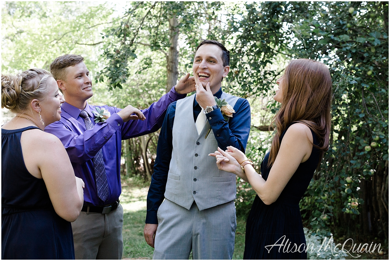 AandJSteb_Longmont_Colorado_Wedding_AMPhoto_Aug2018_0020.jpg
