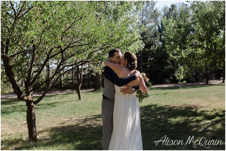 AandJSteb_Longmont_Colorado_Wedding_AMPhoto_Aug2018_0029.jpg