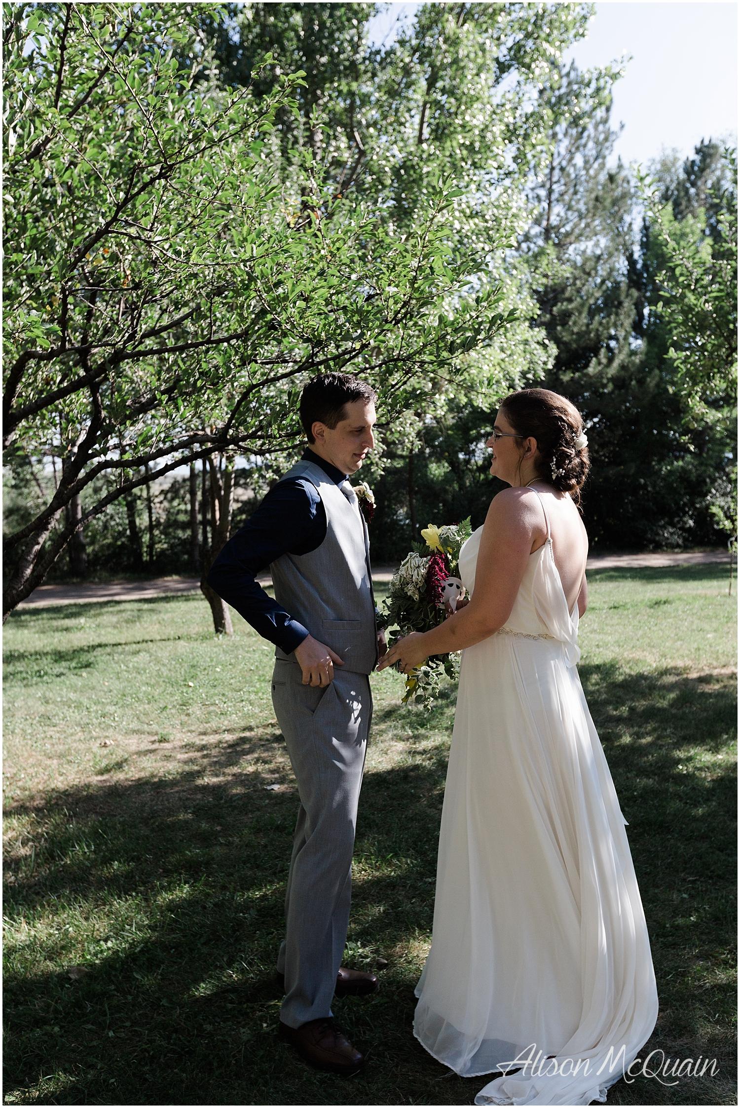 AandJSteb_Longmont_Colorado_Wedding_AMPhoto_Aug2018_0038.jpg