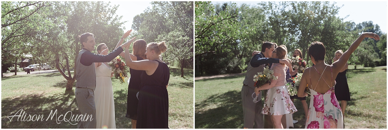 AandJSteb_Longmont_Colorado_Wedding_AMPhoto_Aug2018_0039.jpg