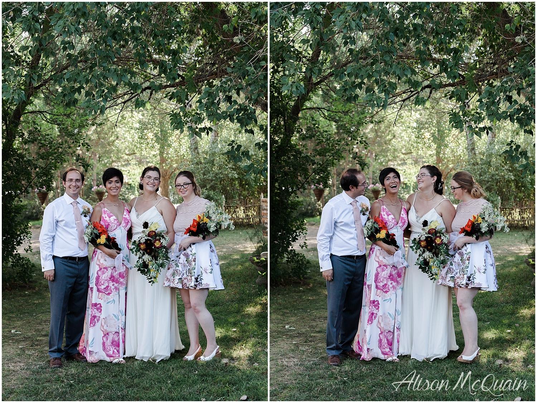 AandJSteb_Longmont_Colorado_Wedding_AMPhoto_Aug2018_0003.jpg