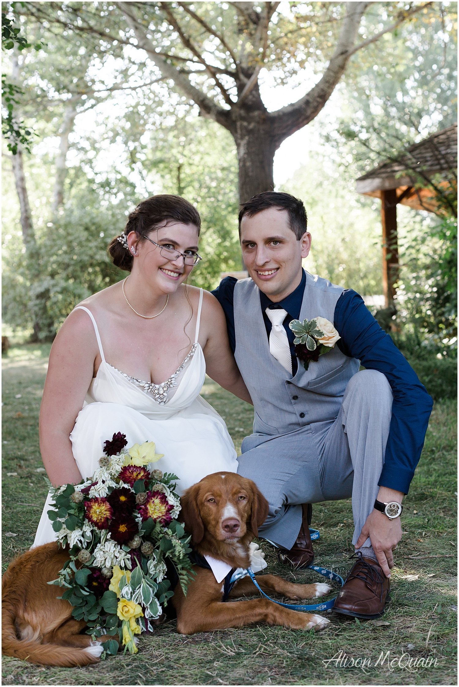AandJSteb_Longmont_Colorado_Wedding_AMPhoto_Aug2018_0012.jpg