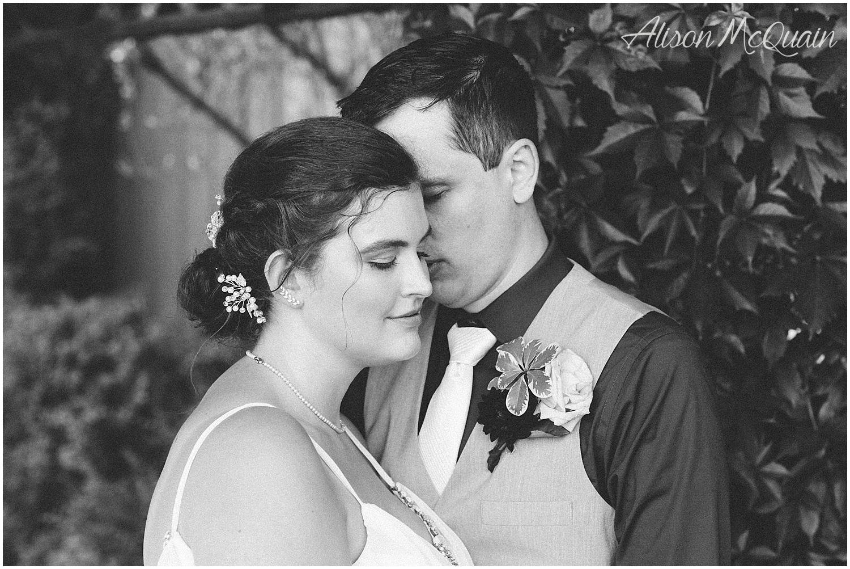 AandJSteb_Longmont_Colorado_Wedding_AMPhoto_Aug2018_0005.jpg