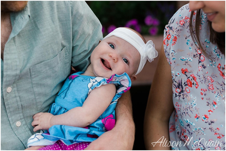 Claire_DenverBotanicGarden_Family_foreveryseason_AMPhoto_Aug2018_0015.jpg