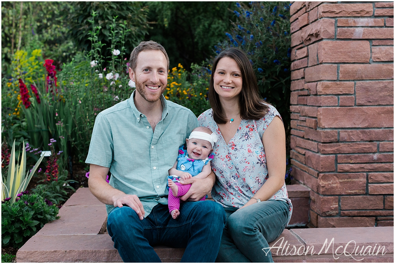 Claire_DenverBotanicGarden_Family_foreveryseason_AMPhoto_Aug2018_0017.jpg
