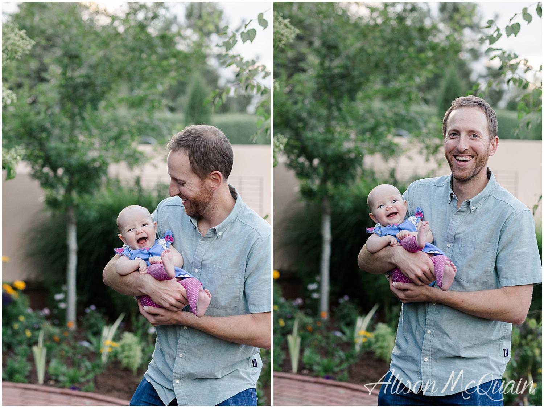 Claire_DenverBotanicGarden_Family_foreveryseason_AMPhoto_Aug2018_0020.jpg