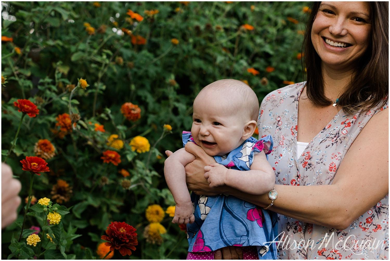 Claire_DenverBotanicGarden_Family_foreveryseason_AMPhoto_Aug2018_0023.jpg