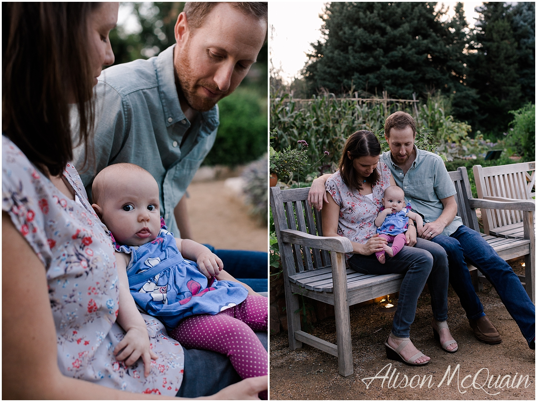 Claire_DenverBotanicGarden_Family_foreveryseason_AMPhoto_Aug2018_0028.jpg