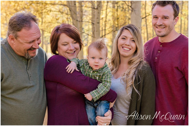 Family_Carlson_KenoshaPass_Colorado_AlisonMcQuainPhotography_0012.jpg