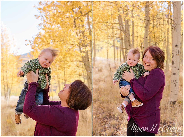 Family_Carlson_KenoshaPass_Colorado_AlisonMcQuainPhotography_0013.jpg