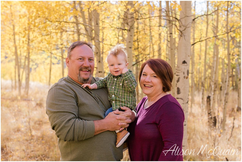 Family_Carlson_KenoshaPass_Colorado_AlisonMcQuainPhotography_0015.jpg