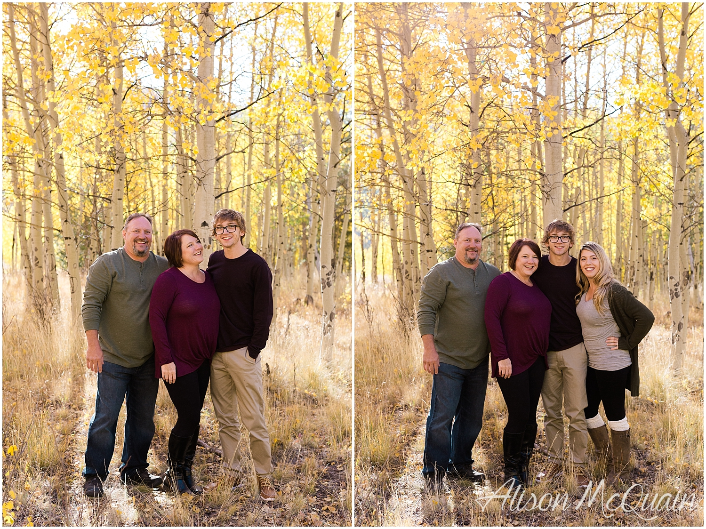 Family_Carlson_KenoshaPass_Colorado_AlisonMcQuainPhotography_0017.jpg