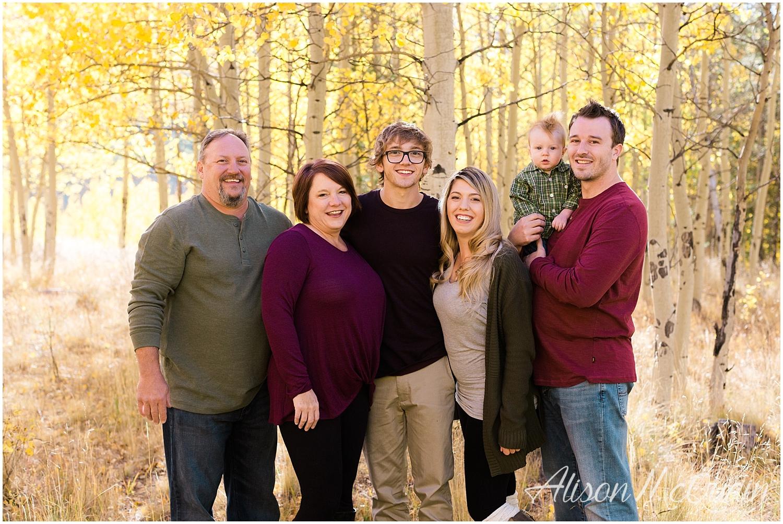 Family_Carlson_KenoshaPass_Colorado_AlisonMcQuainPhotography_0018.jpg