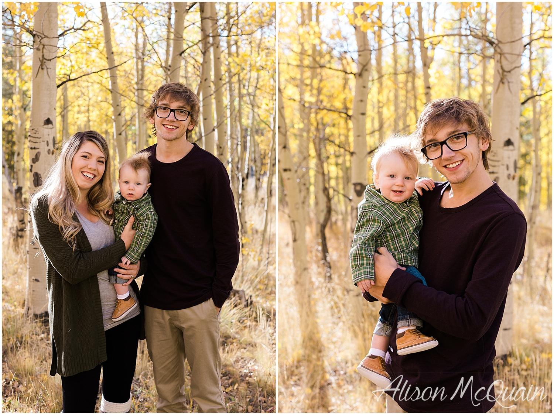 Family_Carlson_KenoshaPass_Colorado_AlisonMcQuainPhotography_0020.jpg