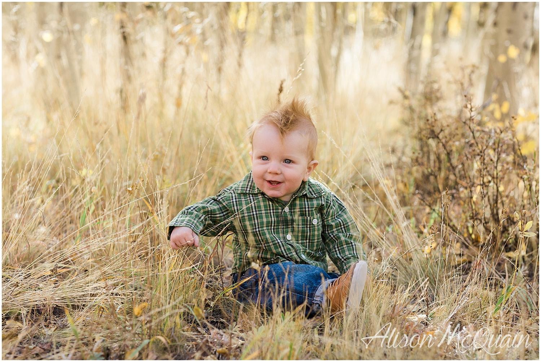 Family_Carlson_KenoshaPass_Colorado_AlisonMcQuainPhotography_0023.jpg