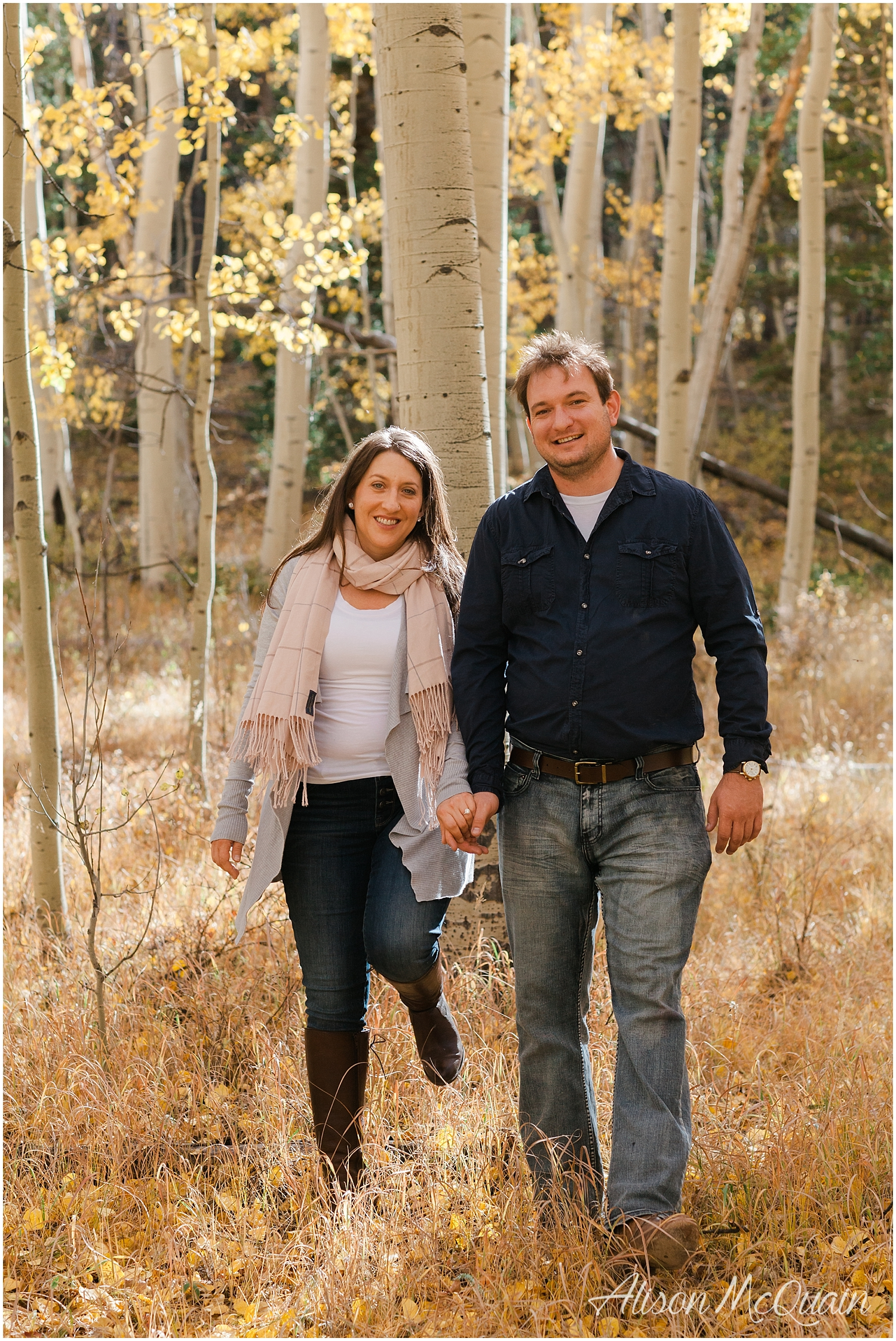 Engagement_Andrea_Andy_Fall_KenoshaPass_Colorado_AlisonMcQuainPhotography_0002.jpg