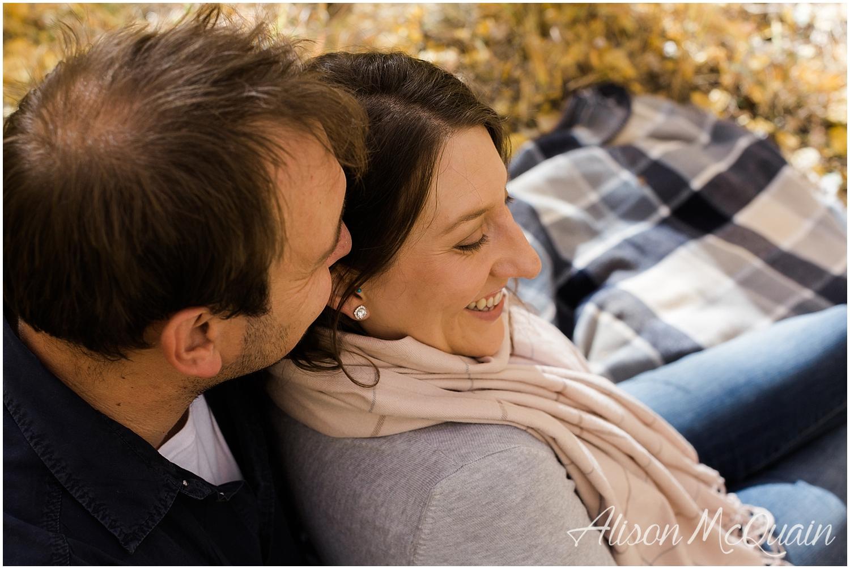 Engagement_Andrea_Andy_Fall_KenoshaPass_Colorado_AlisonMcQuainPhotography_0008.jpg