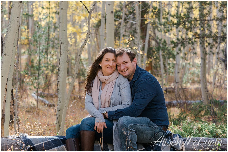 Engagement_Andrea_Andy_Fall_KenoshaPass_Colorado_AlisonMcQuainPhotography_0013.jpg