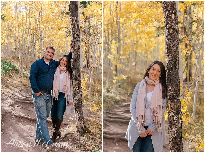 Engagement_Andrea_Andy_Fall_KenoshaPass_Colorado_AlisonMcQuainPhotography_0003.jpg
