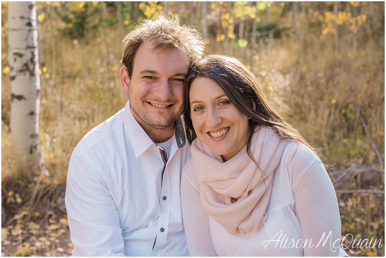 Engagement_Andrea_Andy_Fall_KenoshaPass_Colorado_AlisonMcQuainPhotography_0023.jpg
