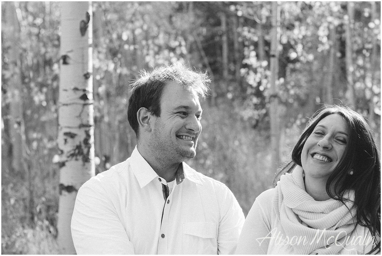 Engagement_Andrea_Andy_Fall_KenoshaPass_Colorado_AlisonMcQuainPhotography_0028.jpg