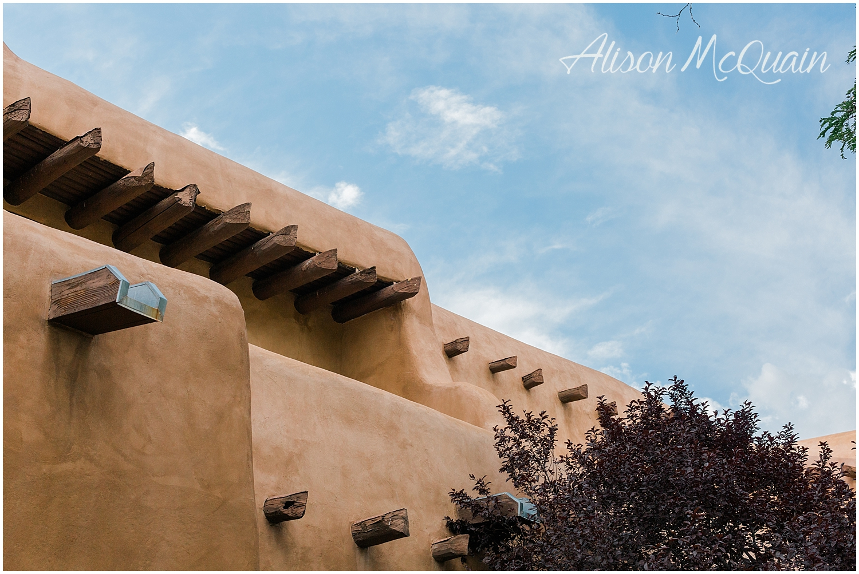 NewMexico_Travel_ColoradoPhotographer_AlisonMcQuainPhotography_0008.jpg