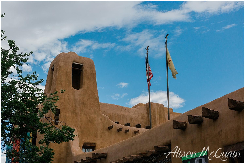NewMexico_Travel_ColoradoPhotographer_AlisonMcQuainPhotography_0004.jpg