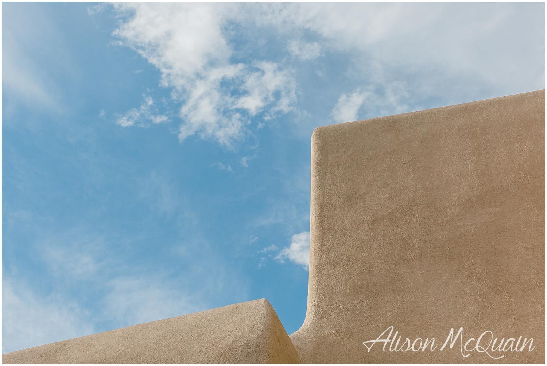 NewMexico_Travel_ColoradoPhotographer_AlisonMcQuainPhotography_0006.jpg
