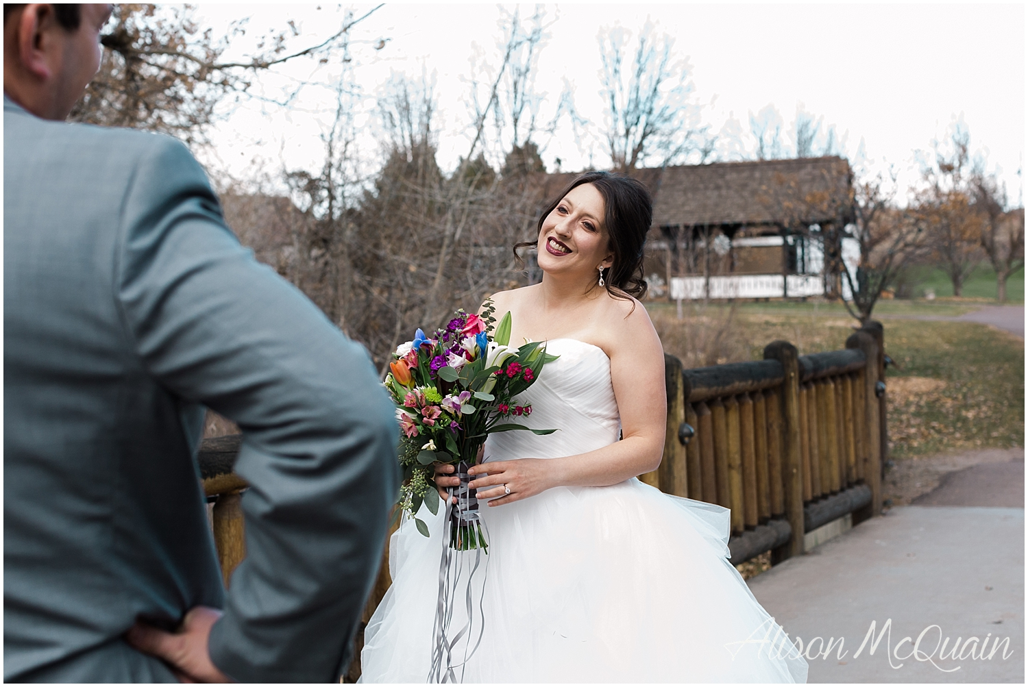 Zako_Wedding_ChatfieldFarm_Denver_Fall_2018_AlisonMcQuainPhotography_0004.jpg