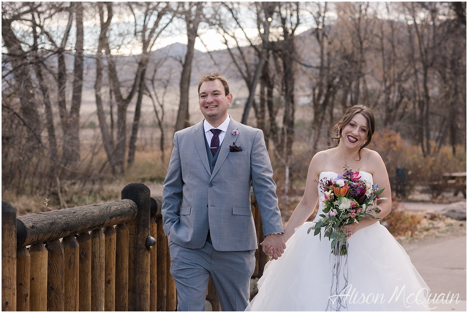 Zako_Wedding_ChatfieldFarm_Denver_Fall_2018_AlisonMcQuainPhotography_0008.jpg