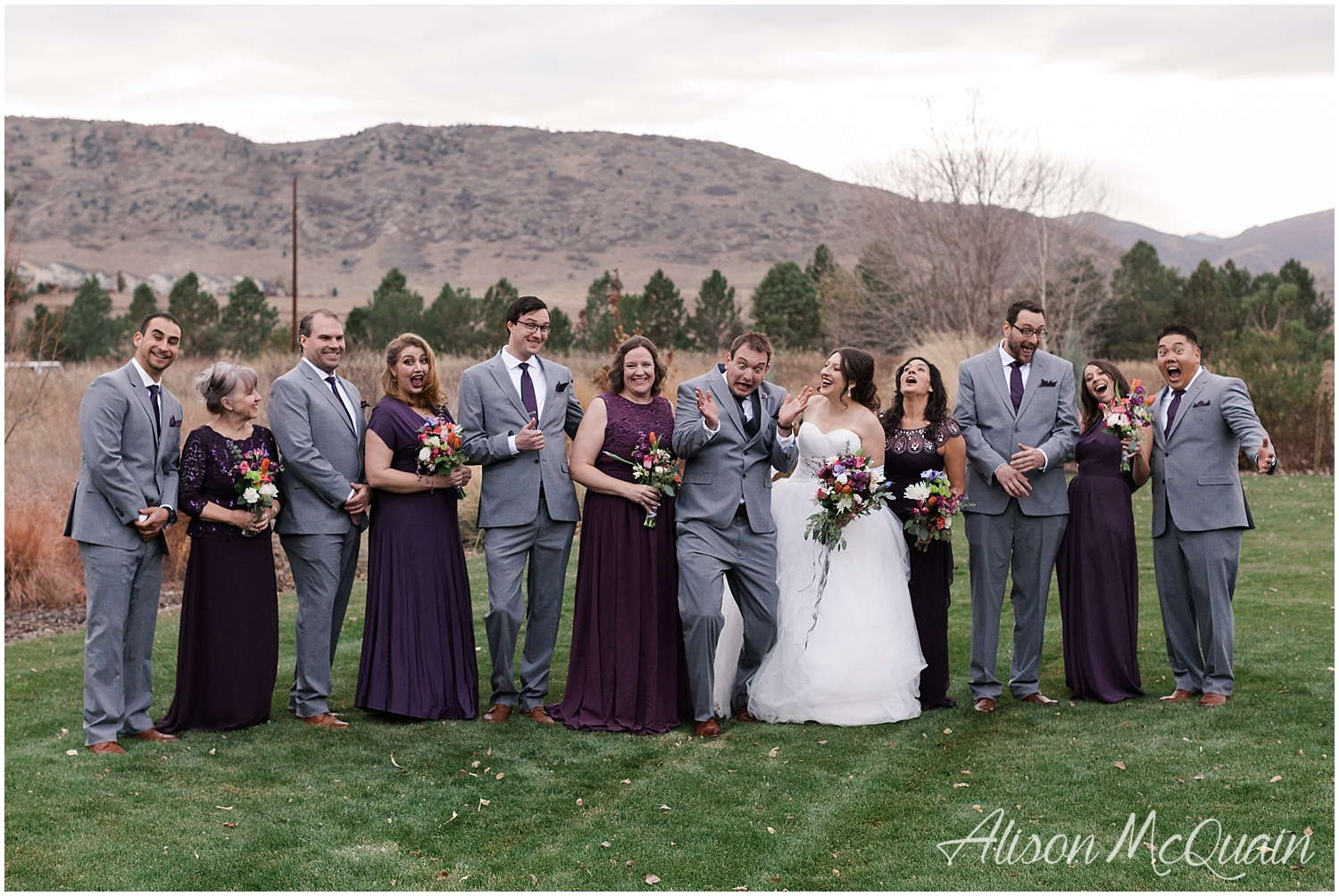 Zako_Wedding_ChatfieldFarm_Denver_Fall_2018_AlisonMcQuainPhotography_0031.jpg
