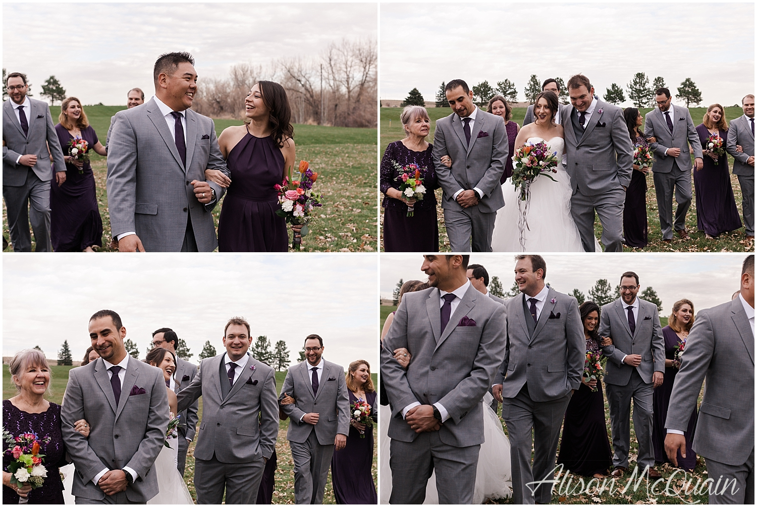 Zako_Wedding_ChatfieldFarm_Denver_Fall_2018_AlisonMcQuainPhotography_0036.jpg